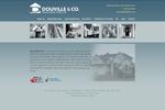 Douville & Co