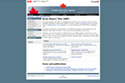 Canada Revenue Agency Home Buyers' Plan